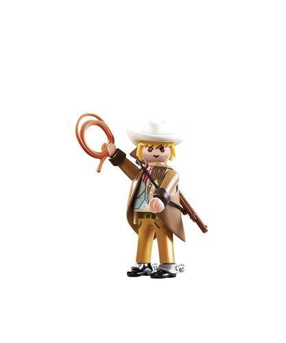 Playmobil 9334 - Playmofriends - Sheriff