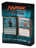 Magic - Duel Decks - Elves Vs. Inventors