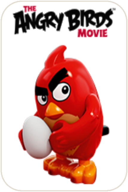Angry_Birds_A1