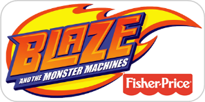 fisher_blaze_logo