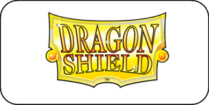web_boton_dragon_shield