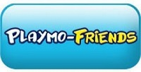 logo2_playmo_friends