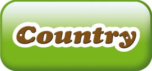 logo_country