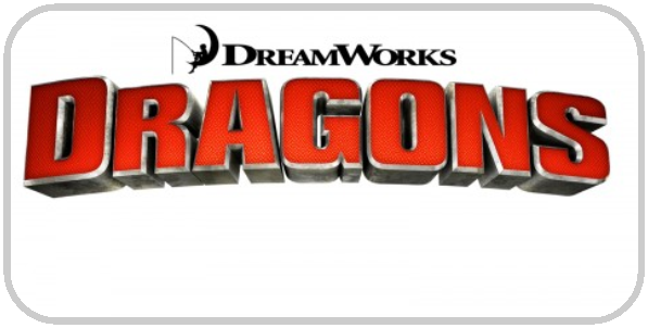 logo_dragons_dreamworks