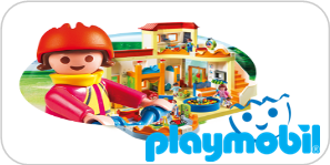 web_boton_playmobil