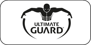 web_boton_ultimate_guard