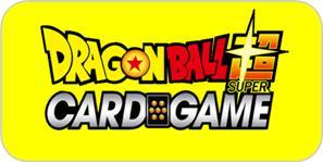 Dragon_ball_icono