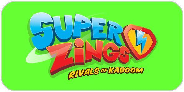 Super_Zings