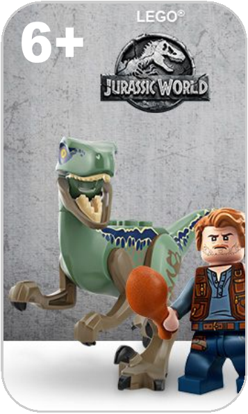 jurassik_world