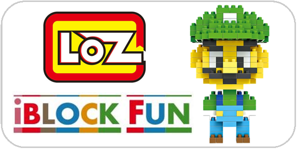 logo_iblock_fun_LOZ