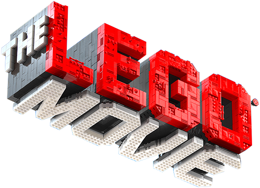 The_LEGO_Movie_logo_2014