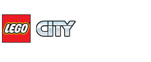 cat-page-city-logo