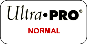 ultra_pro_normal