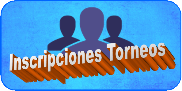 INSCRIPCION_TORNEOS_3