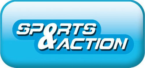 Logo_Sport__Action