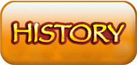 category_thumb_History