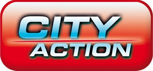 logo_city_action