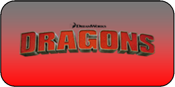 logo_dragons_playmobil