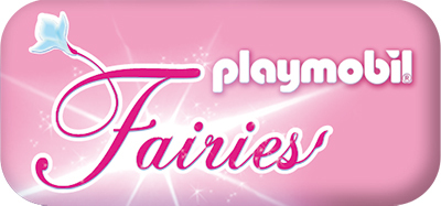logo_fairies
